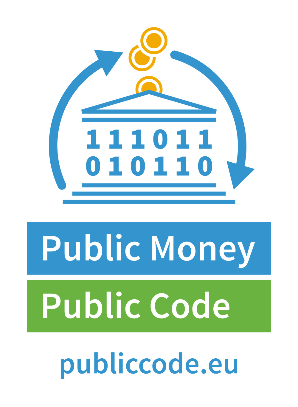 Pmpc logo full