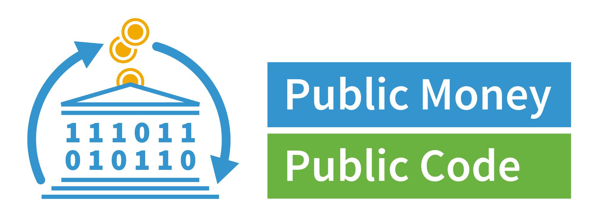 Pmpc logo horizontal